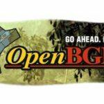 OpenBGPD 6.7p0 lançado com suporte inicial à saída JSON e mais