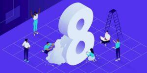 PHP 8.0 Alpha 1 lançado - Mais rápido e com novos recursos