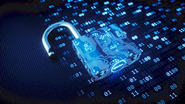 Primeira plataforma de código aberto de privacidade diferencial é da Microsoft