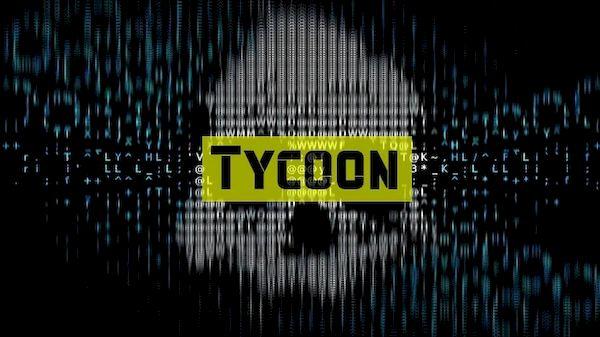 Ransomware Tycoon está atacando computadores Windows e Linux