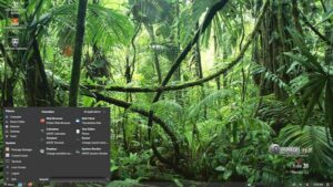 Robolinux 11.02 lançado com base no Ubuntu 18.04 LTS