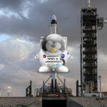 SpaceX usa Linux e processadores x86 no Falcon 9