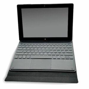 Tablet Linux PineTab já está disponível para pré-venda, com Ubuntu Touch