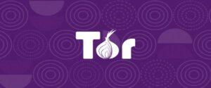 Tor Browser 9.5 lançado com várias melhorias e correções importantes
