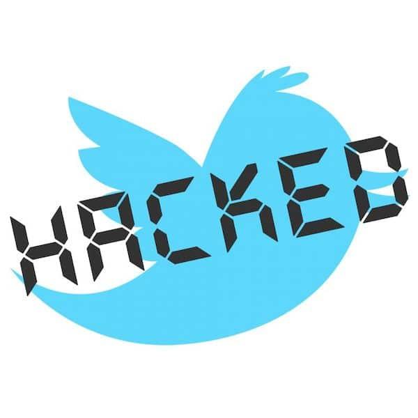 Twitter divulgou um vazamento de informações de cobrança após incidente de segurança de dados