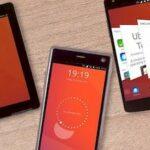 Ubuntu Touch em qualquer dispositivo Android? Sim! com o Ubuntu Touch GSI