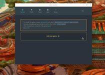 Wine Launcher – uma nova ferramenta para rodar jogos através do Wine
