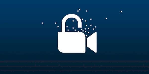Zoom fornecerá criptografia de ponta a ponta a todos os usuários