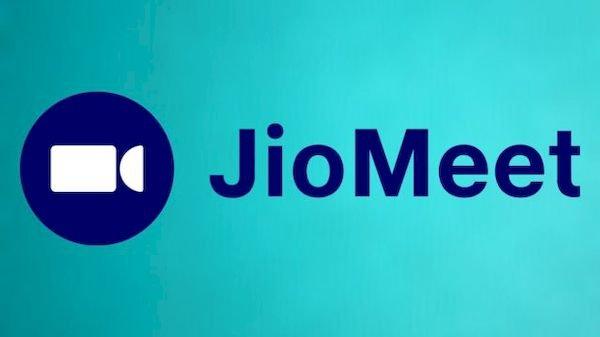 Aplicativo de videoconferência JioMeet suporta até 100 participantes e é uma alternativa ao zoom