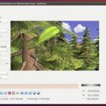 Avidemux 2.7.6 lançado com novo decodificador AV1 e muitas alterações