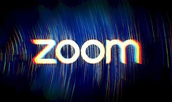 Bug no zoom permitiu que os invasores decifrassem senhas de reuniões privadas
