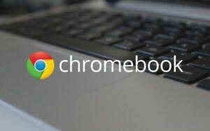 Chrome OS 84 lançado com um aplicativo Arquivos reprojetado e mais