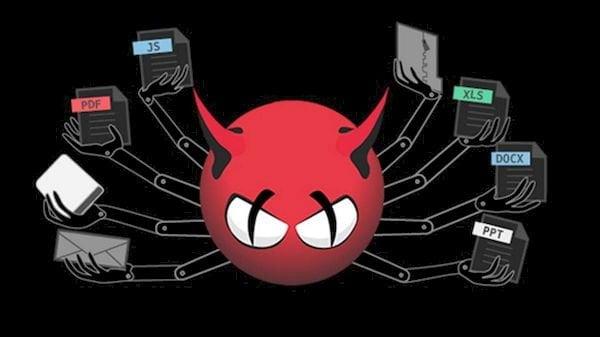 ClamAV 0.102.4 lançado com a correção para três vulnerabilidades