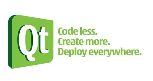 Como instalar as bibliotecas Qt4 no Ubuntu 20.04 LTS e derivados
