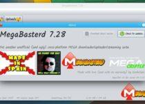 Como instalar o cliente MEGA MegaBasterd no Linux via Flatpak