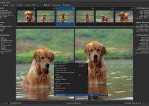 Como instalar o editor de imagens digiKam no Linux via Flatpak