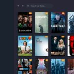 Como instalar o gerenciador de mídia Olaris no Linux via Snap