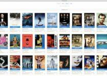 Como instalar o gerenciador de vídeos Filmographer no Linux via Snap