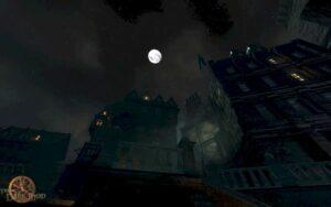 Como instalar o incrível jogo The Dark Mod no Linux