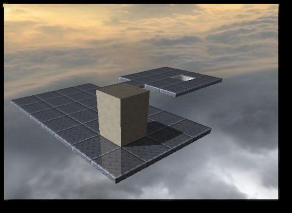 Como instalar o jogo de blocos pigami no Linux via Snap