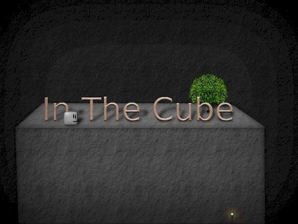 Como instalar o jogo de quebra cabeças InTheCube no Linux via Snap
