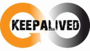 Como instalar o software de roteamento keepalived no Linux via Snap