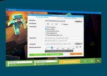 Como instalar o lançador Minecraft TLauncher no Linux via Flatpak