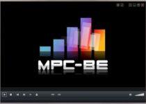 Como instalar o reprodutor Media Player Classic – BE no Linux via Snap