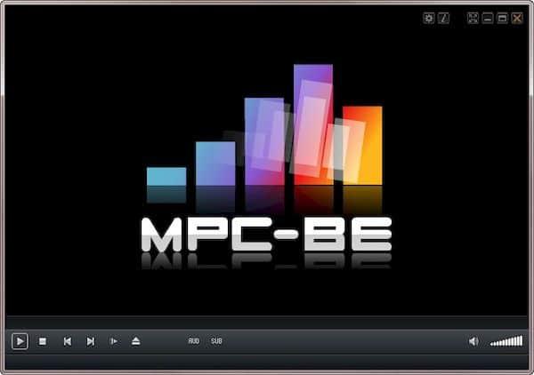 Como instalar o reprodutor Media Player Classic - BE no Linux via Snap