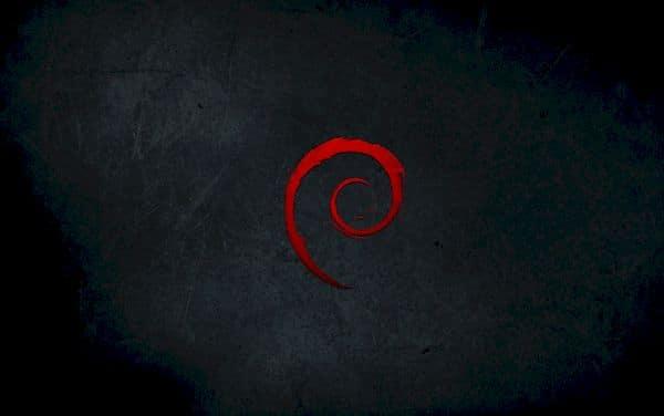 Debian 8 LTS chegou ao fim da vida no dia 30 de junho de 2020