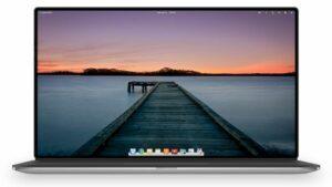 elementary OS 5.1.6 lançado com melhorias no AppCenter e mais