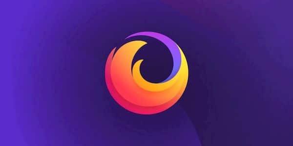 Firefox 80 terá aceleração de decodificação de vídeo via VA-API no X11
