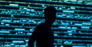 Google proibirá anúncios de stalkerware a partir de 11 de agosto