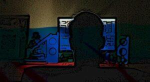 Hackers russos têm como alvo a pesquisa de vacinas COVID-19 com malware personalizado
