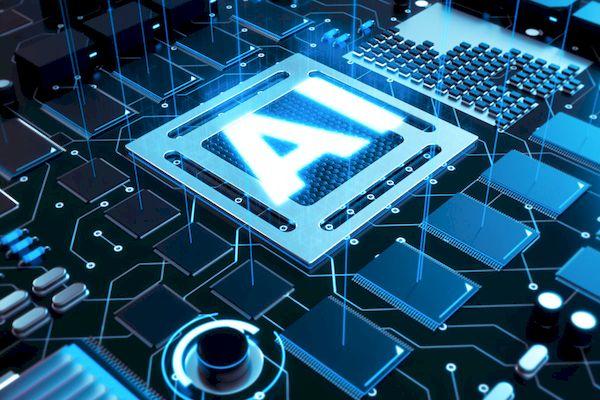 IBM doou toolkits de Trusted AI de código aberto para a Linux Foundation