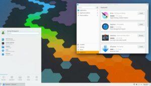 KDE Plasma 5.19.3 lançado com mais de 30 alterações e outras novidades