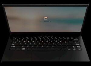 Laptop Linux Purism Librem 14 já está disponível para pré-venda