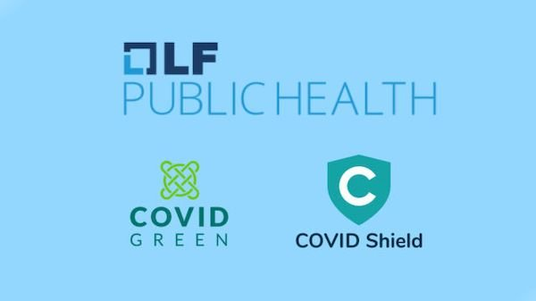 Linux Foundation Public Health - uma nova iniciativa lançada para combater a COVID-19