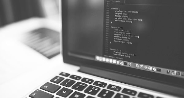 Maratona Behind the Code - A IBM procura os melhores desenvolvedores da América Latina