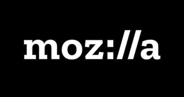 Mozilla lançou oficialmente seu serviço de VPN, versão Linux sairá em breve