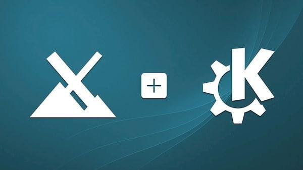 MX Linux 19.2 KDE Edition beta 2 lançado com correções e melhorias