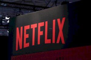 Netflix está testando recurso que permite aos usuários pausar assinatura