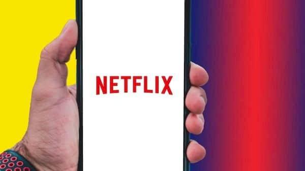 Netflix está testando um novo plano de assinatura de baixo custo na Índia