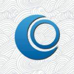OpenMandriva avançou no caminho para uma versão rolling release