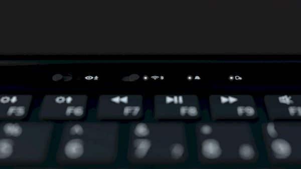 Purism Librem 14 terá uma tecla para desativar o microfone