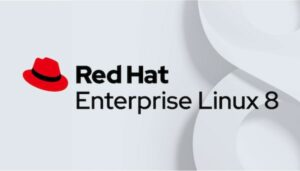 Red Hat Enterprise Linux 8.3 Beta lançado com segurança melhorada