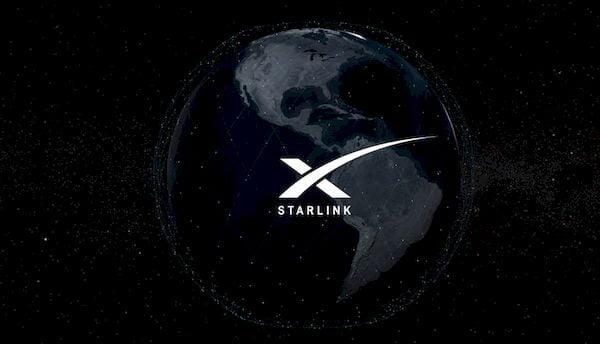 Starlink Internet Beta estará disponível para testadores em breve