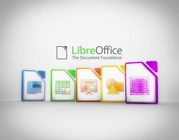 TDF anunciou que uma nova sessão de busca de bugs do LibreOffice 7.0
