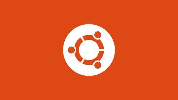 Ubuntu deixará de instalar o pacote Popularity Contest por padrão