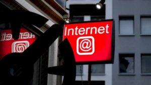 A velocidade de Internet mais rápida do mundo chega a 178.000 Gbps